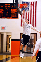 12/17/14 Port Allegany vs Galeton