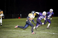 10/22/10 Coudersport vs Otto-Eldred (proofs)
