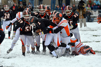 11/24/12 Port Allegany vs Clarion District Championship