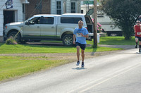 5/26/12 CMA 5k Run/Walk Coudersport Alliance