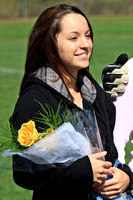 10/3/09 Northern Potter Homecoming