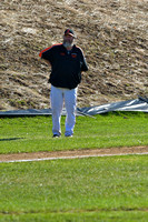 4/30/18 Coudersport vs Smethport Boys Baseball