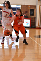 2/4/17 Cameron County vs Smethport Boys Basketball